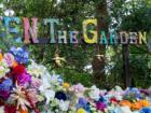EN 燕 the Garden(エンザガーデン)